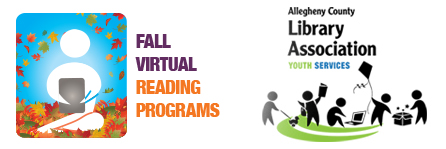 ACLA Summer Reading Program